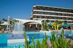 Фото 5 Sensimar Side Resort & Spa