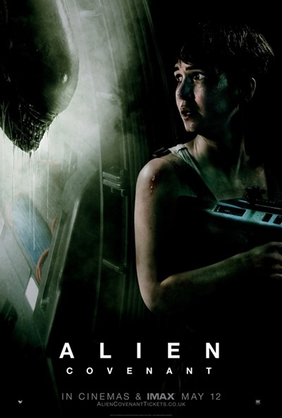 [Poster+Alien+Covenant]