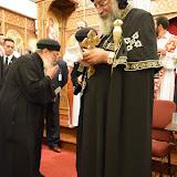 H.H Pope Tawadros II Visit (2nd Album) - DSC_0360.JPG