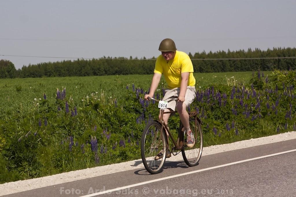 2013.06.02 SEB 32. Tartu Rattaralli 135 ja 65 km - AS20130602TRR_343S.jpg