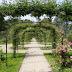 Jardin français