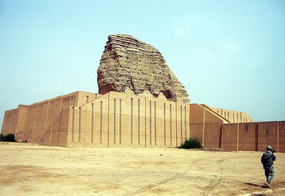 ziggurat-dur-kurigalzu-2