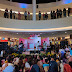 Wow! Belanja, Makan atau Nonton di Grage City Mall Bisa Dapet Mitsubishi Expander