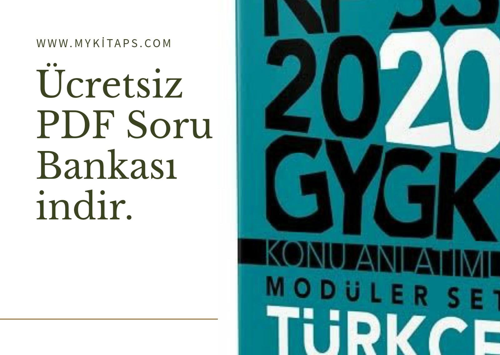Yediiklim Türkçe SB.pdf