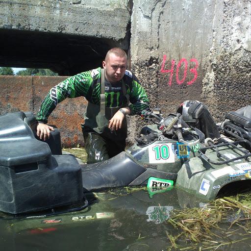 valeriy_ivanov