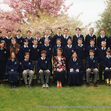 1997_class photo_Claver_1st_year.jpg