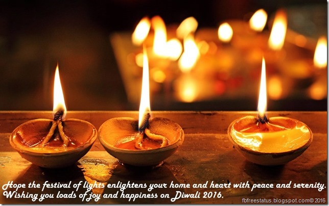 Happy-Diwali-Wishes-2016-Image