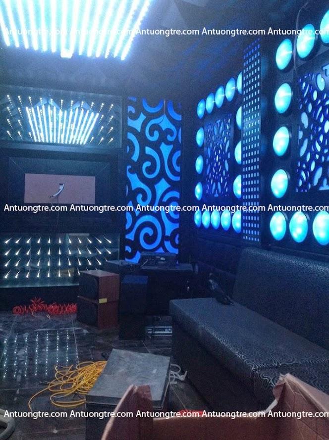 Thiet Ke Karaoke Hoa Vinh Binh Phuoc%2B%25287%2529