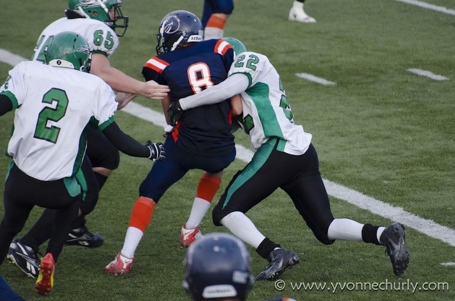 2012 Huskers at Broncos - _DSC7218-1.JPG
