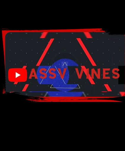 assv vines