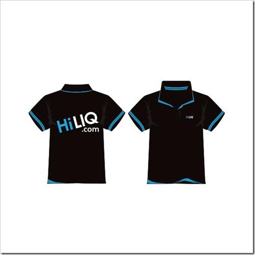 3 2 3 thumb%25255B2%25255D - 【ファッション】格安リキッドメーカーHILIQ謹製のおしゃれなポロシャツ販売開始ィィィ!【HILIQの美人女子写メポロリもあるよ!】