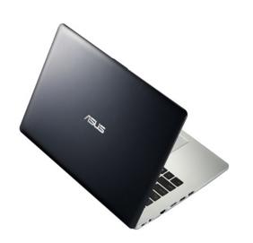 ASUS VivoBook S451LN Drivers  download