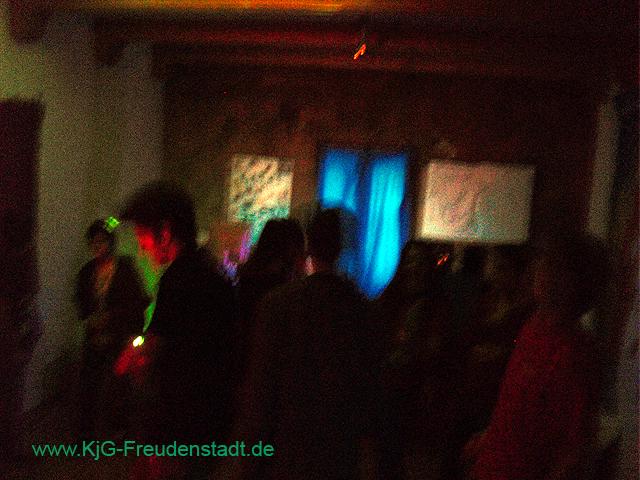 ZL2011Nachtreffen - KjG_ZL-Bilder%2B2011-11-20%2BNachtreffen%2B%252840%2529.jpg