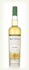 daftmill-2006-summer-batch-release-whisky
