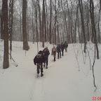 Зимний Вантит 121.jpg