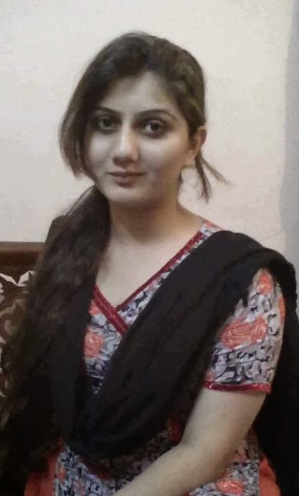 For Beautiful paki girls pic think