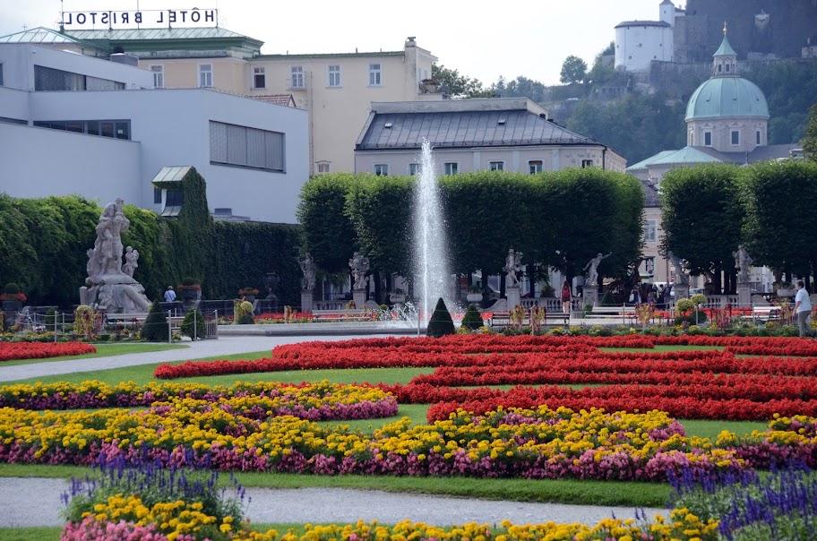 salzburg - IMAGE_768D8A53-5A36-4301-8659-1525ED2B6ADC.JPG