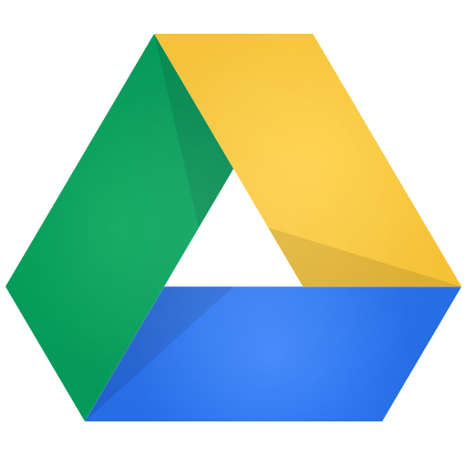 Get 1TB of free Google Drive storage with a Chromebook purchase this holiday season
