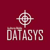 Datasys Mobile