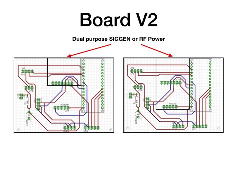 6 Arduino S 016