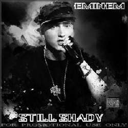CD Eminem - Still Shady 2011 (Torrent)