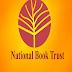 Govt: National Book Trust Recruitment-2020-Last Date 30th Sep