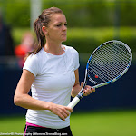Agnieszka Radwanska - AEGON International 2015 -DSC_1599.jpg
