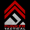 Funker Tactical - Gun & Gear Videos