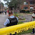 Chicago Records Largest Number Of January Homicides In Four Years
