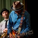 Raphael Wressnig & The Soul Gift Band - SAER_20150513DSC_6826.jpg