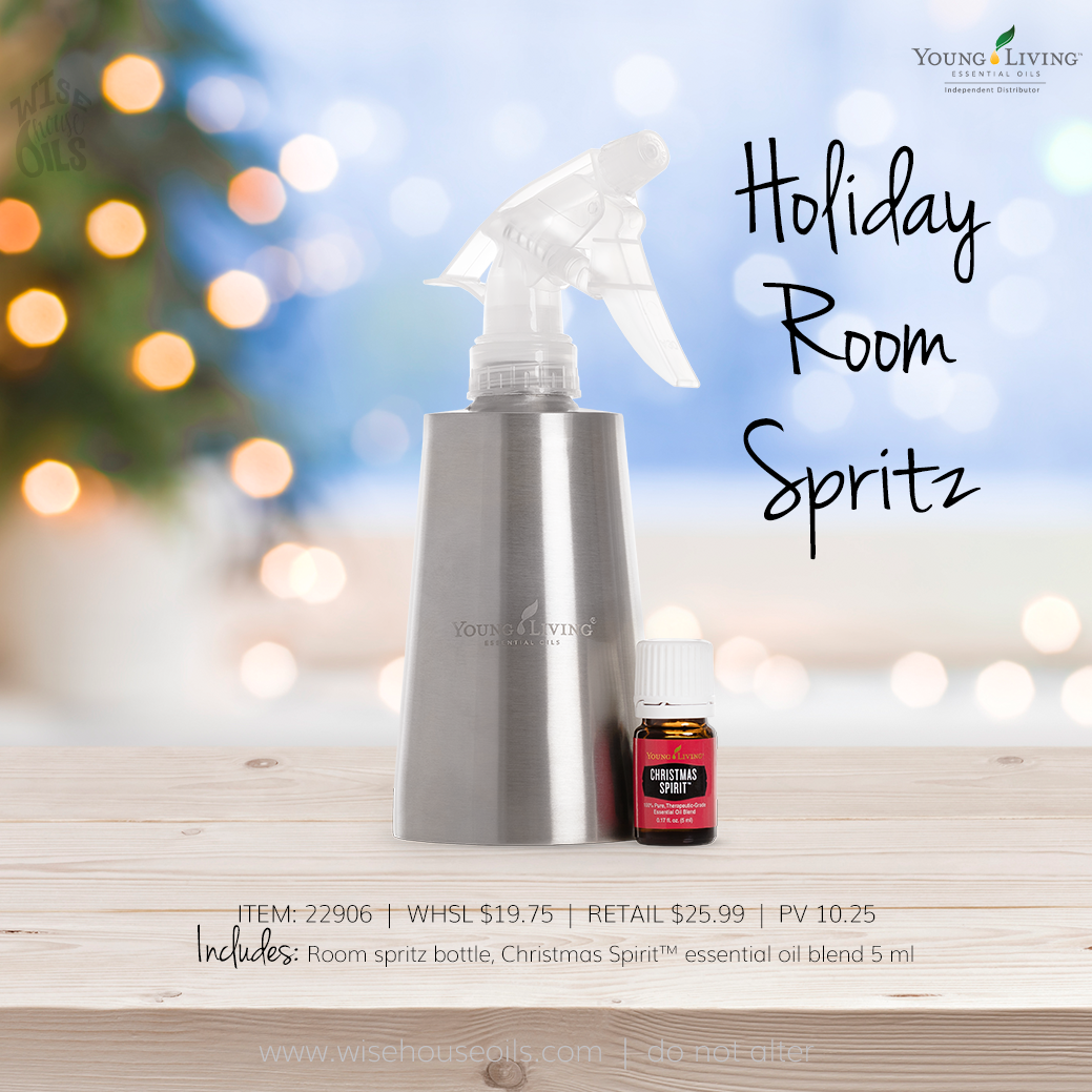 [Young+Living+Gift+Ideas+Holiday+Catalog+2018+Holiday+Room+Spritz+A%5B3%5D]