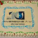 07.01.2017 Festa 10 anni di Iau