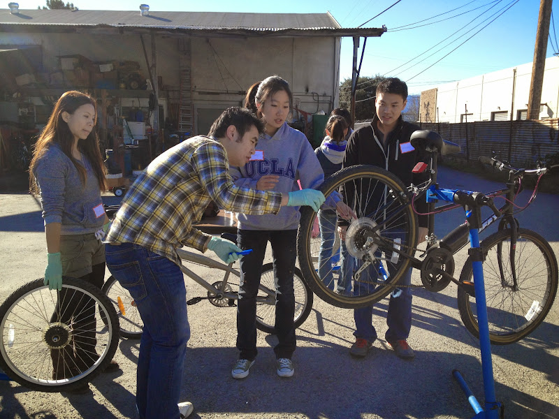 2013-01-12 Bike Exchange Workshop - IMG_0112.JPG