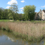 Château de la Chasse