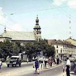 sl_105_056_вул.Івана Франка - площа Соборна ,1967-1972 роки..jpg