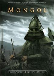 Mongol - Đế chế mông cổ
