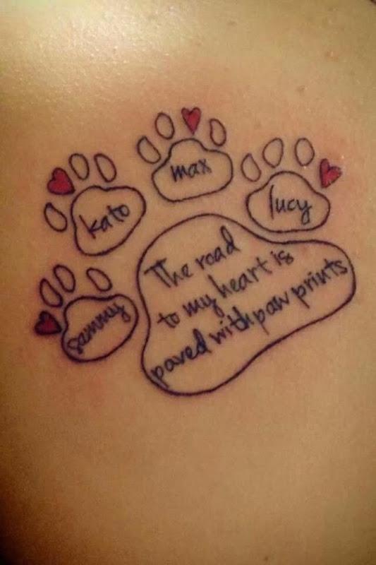 adorvel_famliapet_tatuagem