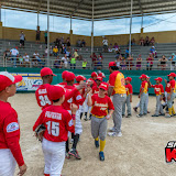 July 11, 2015  Serie del Caribe Liga Mustang.  Puerto Rico vs Venezuela 5-2 - base%2Bball%2Bpony%2BJuli%2B11%252C%2B2015%2Bbest%2Bshot%2Bby%2BKlabe%25CC%2581r-54.jpg