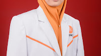 Kabid DPD PKS Bireuen : Bonus Demografi Kesempatan Emas Menata Indonesia Lebih Baik