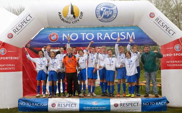 Aalborg City Cup 2015 - _e7a0571.jpg