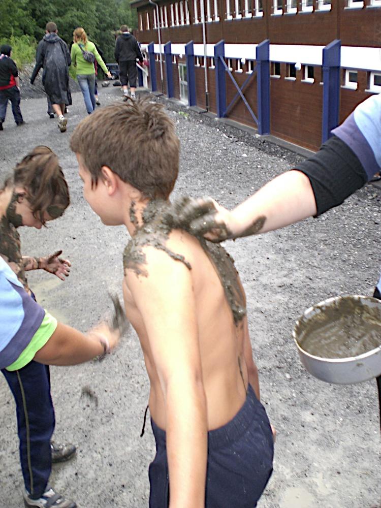 Campaments a Suïssa (Kandersteg) 2009 - CIMG4523.JPG