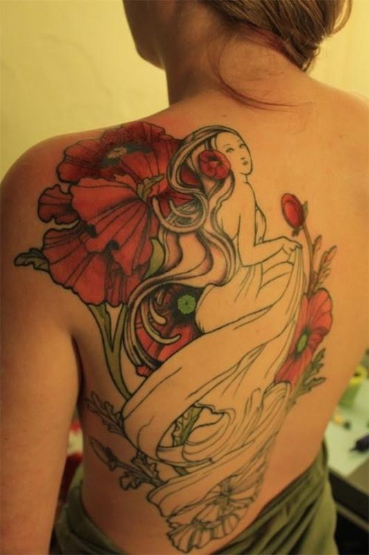 arte_nova_tatuagem