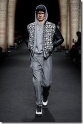 Versace_Men_FW17_ (25)