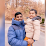Srinivasan Muniyappan's profile photo