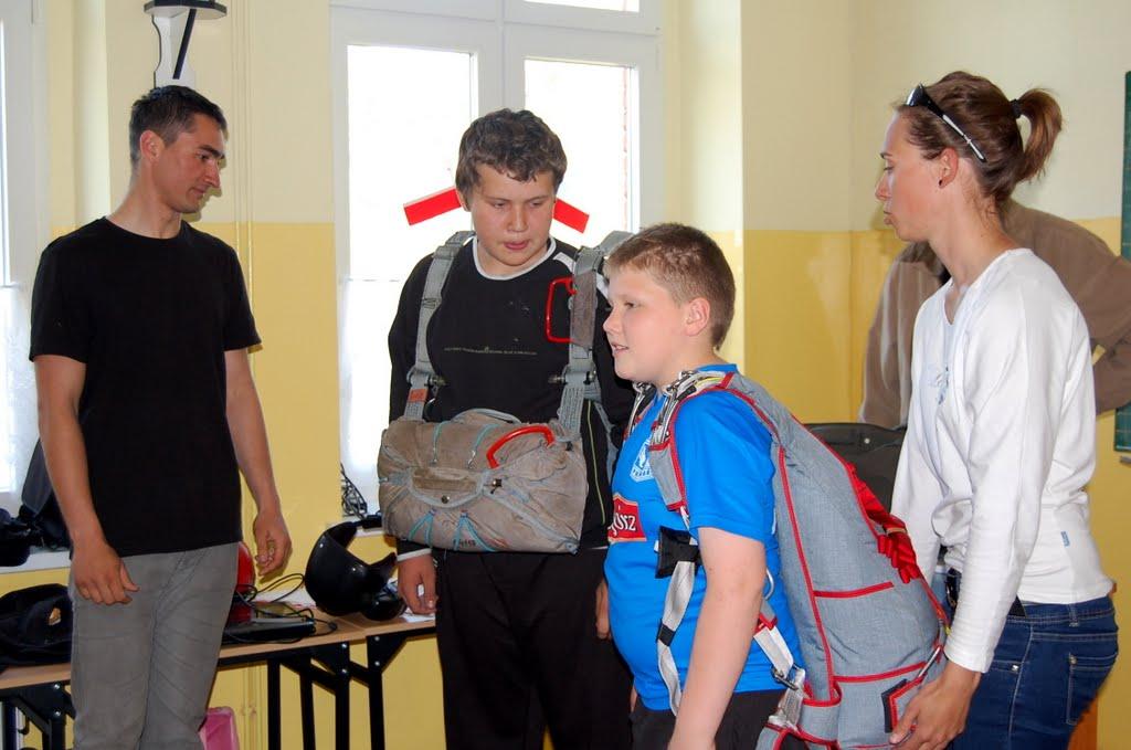 Lekcje żywej historii w gminie Lubasz - DSC_0099.JPG