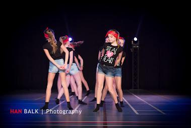 Han Balk Agios Dance-in 2014-0850.jpg