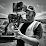 David Hackney's profile photo