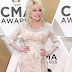 'Leave Dolly Parton Alone': NBC News Piece Sneering At Dolly Parton's Super Bowl Ad Praising Working Gets Slammed.