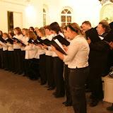 2006-winter-mos-concert-saint-louis - IMG_1029.JPG