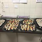 sushi 006.jpg